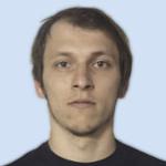 Aleksandrs Galkins