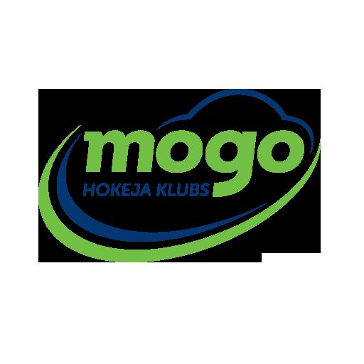 HK Mogo