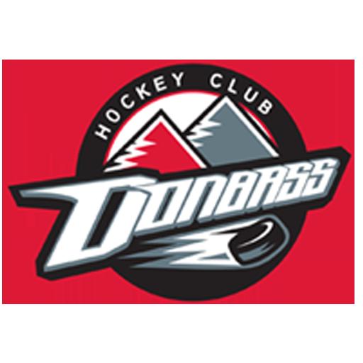 HC Donbass