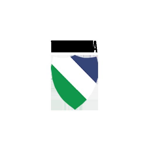 Ventonia logo