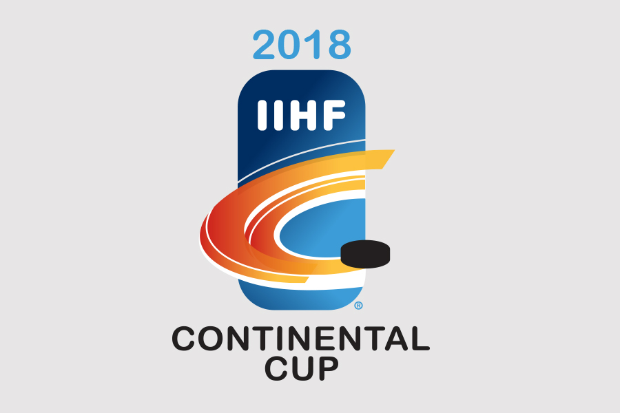 Media accreditation to Continental Cup in Riga is open