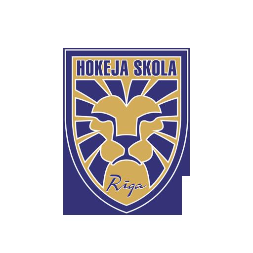 HS Rīga