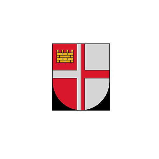 Ikšķile logo