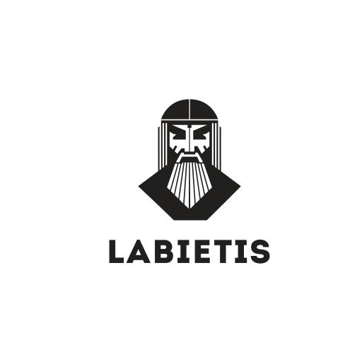 Labietis logo