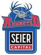 Rungsted Seier Capital