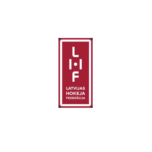 LHF logo