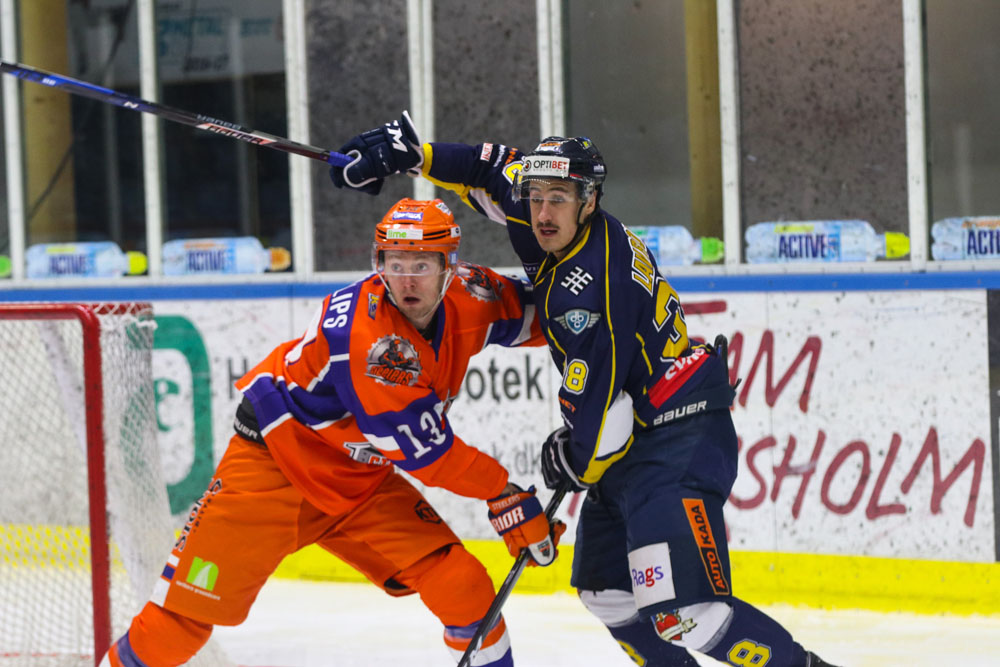 17.11.19 Kurbads vs Steelers