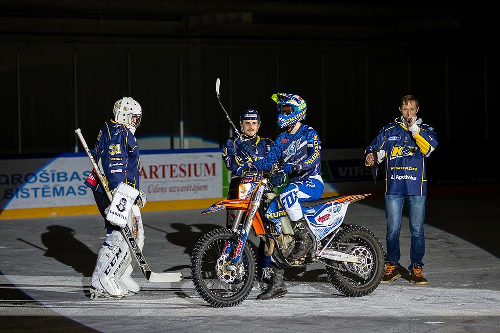 18.02.13 moto show Kurbads – Zemgale (3-2)