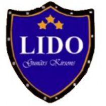 HK Lido