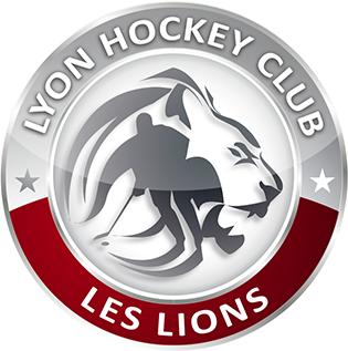 Lions des Lyon