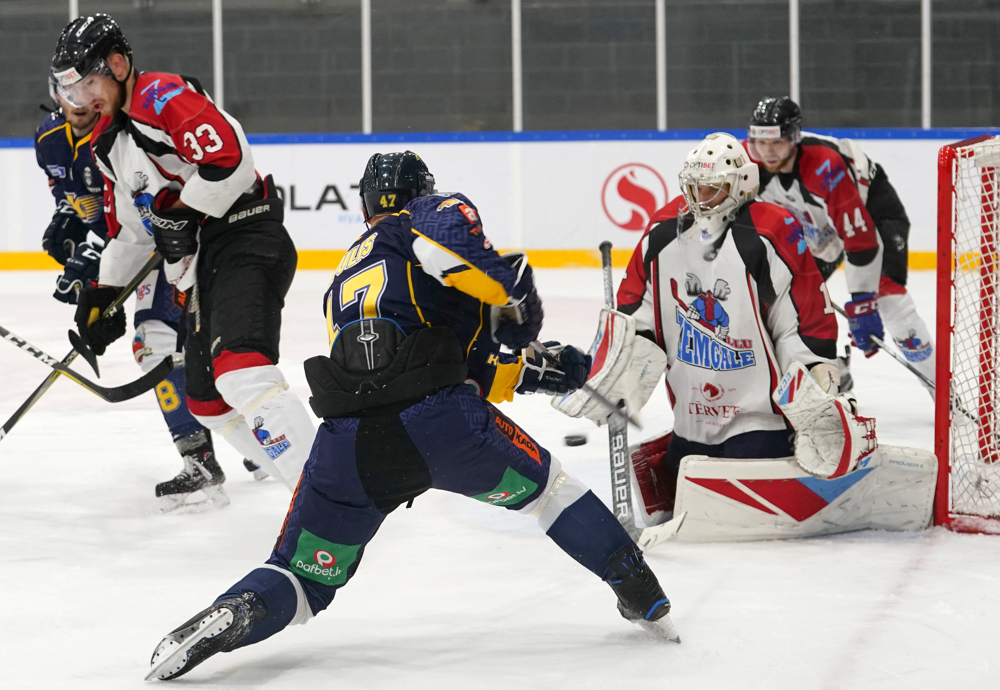 18.20.27 Kurbads vs Zemgale/LLU (2-5)