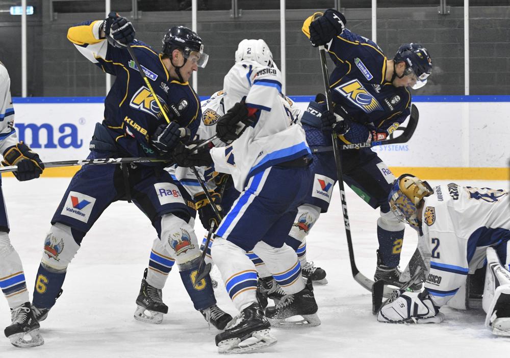 19.01.16 Kurbads vs HS Rīga