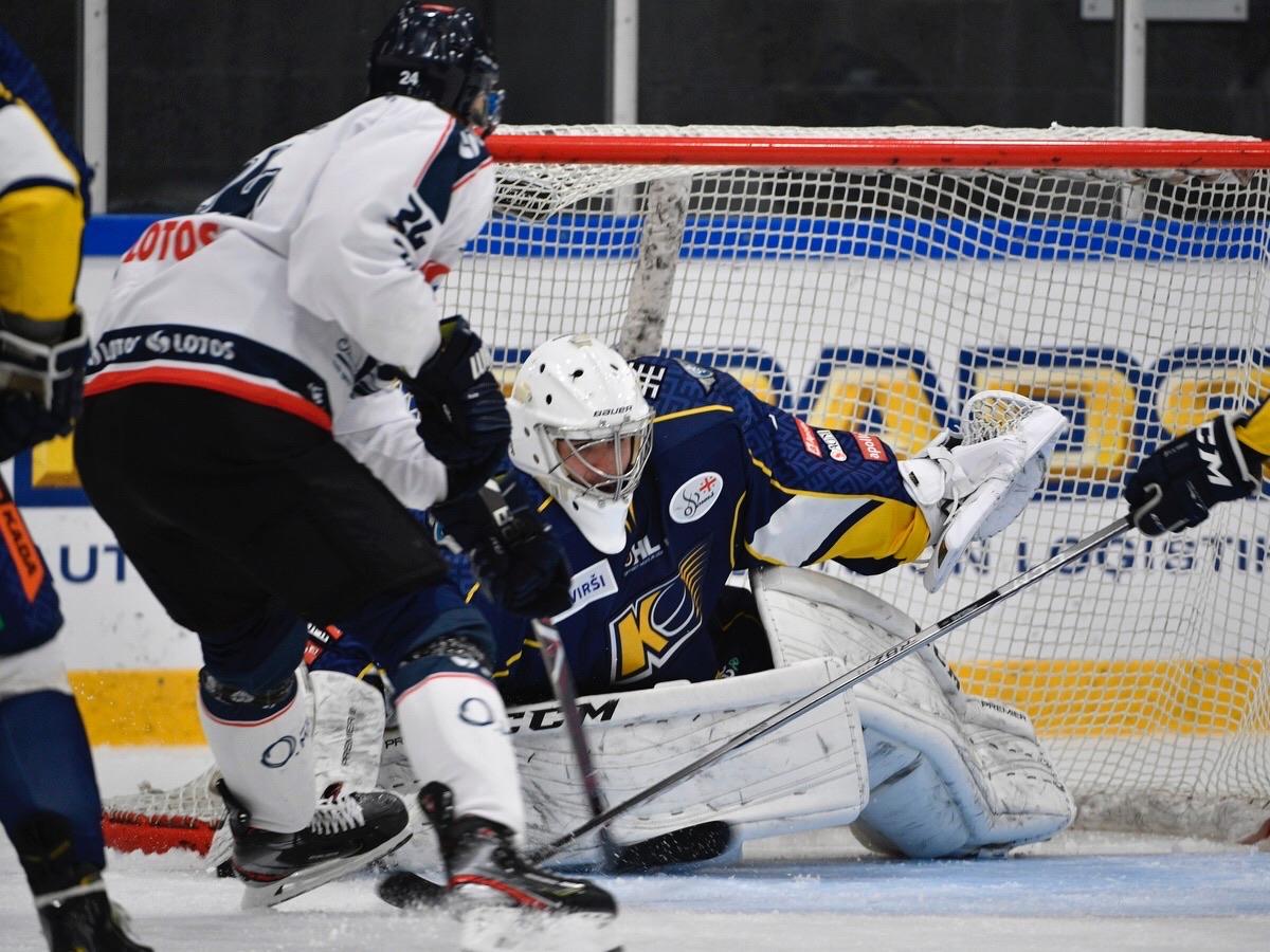 19.08.29 HK Kurbads vs PKH Gdansk Lotos (3-1)